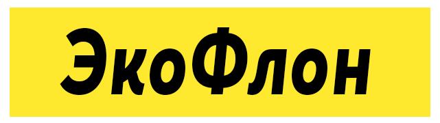 Нанесение и ремонт тефлонового покрытия в Минске